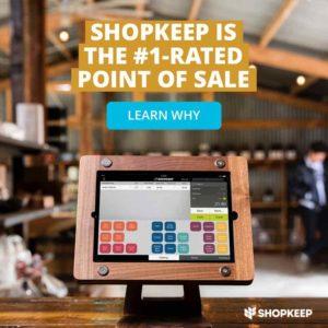 shopkeep-400x400-compressed