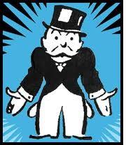 1-Monopoly guy