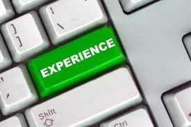 1-experience