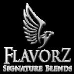 Flavorz