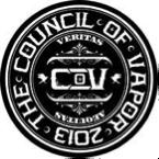 Council-of-Vapors
