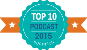 Top10Podcastof2015badge