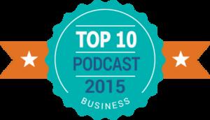 Top10Podcastof2015badge
