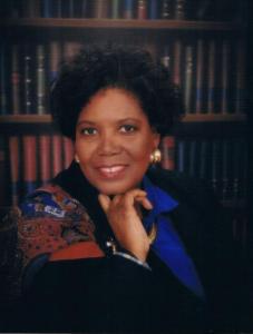 Reatha Corbett
