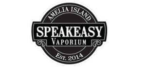 Speakeasy Vaporium