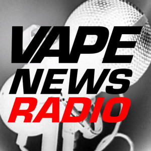 Vapor Wars Winners Predicted by Wells Fargo