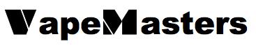 VapeMasters title