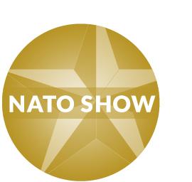 NATO (new) logo
