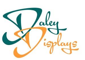 Daley-Displays-logo-web-300x212