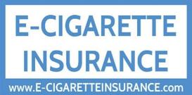 E-Cigarette-Insurance