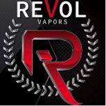 Revol-Vapors-on-Vape-Radio-with-Norm-Bour