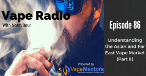 Vape Radio Graphic - Blog and Facebook Sized (1)