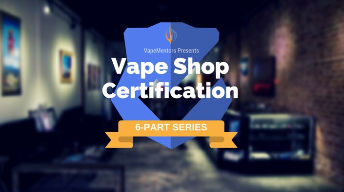 vape-shop-certification