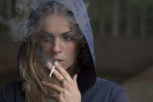 5 Best Places to Smoke During Quarantine