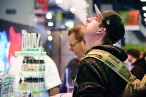 How to Use a Vape Pen for Concentrates?