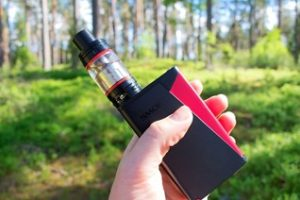 What's in a Vape Kit? – Your Guide