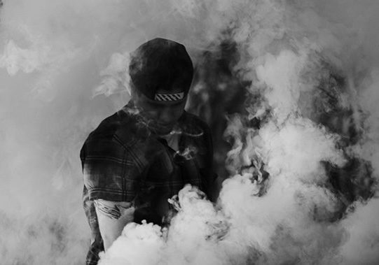 Best Vape Products for 2018