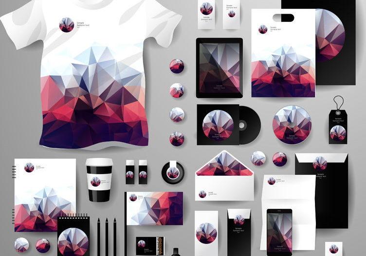 Vape Shop Brand Image