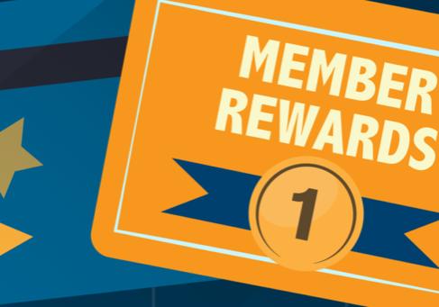 vape loyalty rewards program
